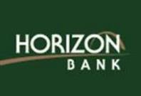 logo-horizon-bank_1